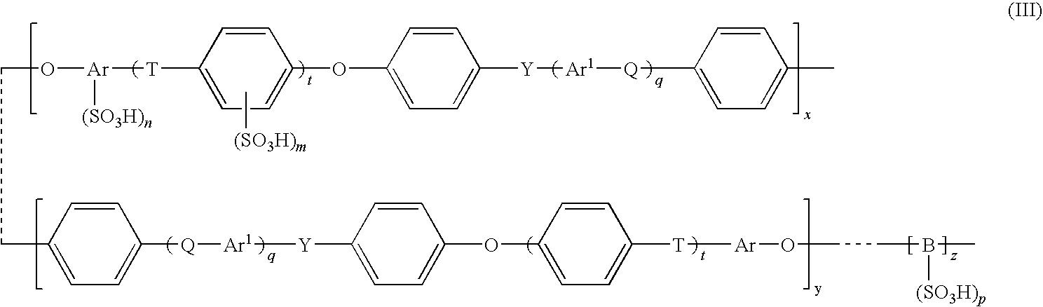 Figure US20100273953A1-20101028-C00003