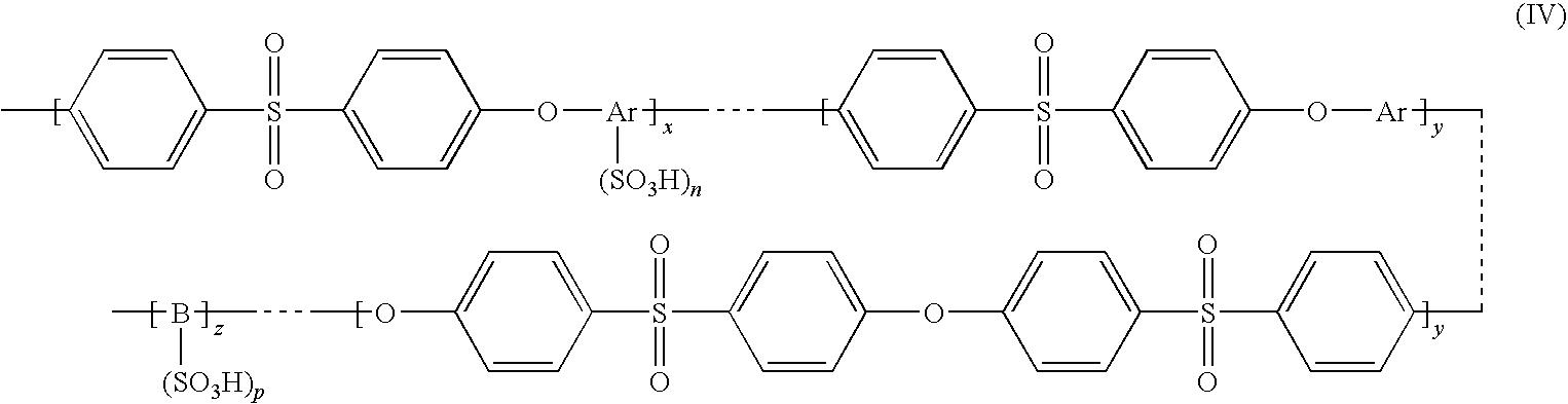 Figure US20100273953A1-20101028-C00004