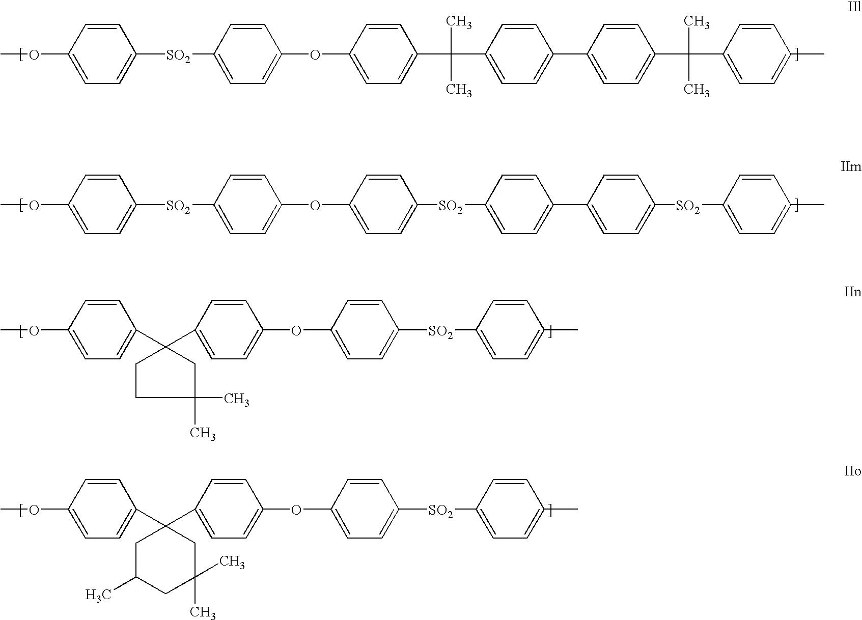 Figure US20100273953A1-20101028-C00006