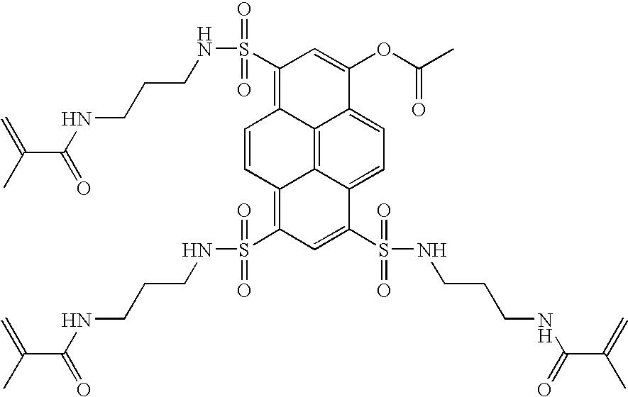Figure US20100274110A1-20101028-C00003