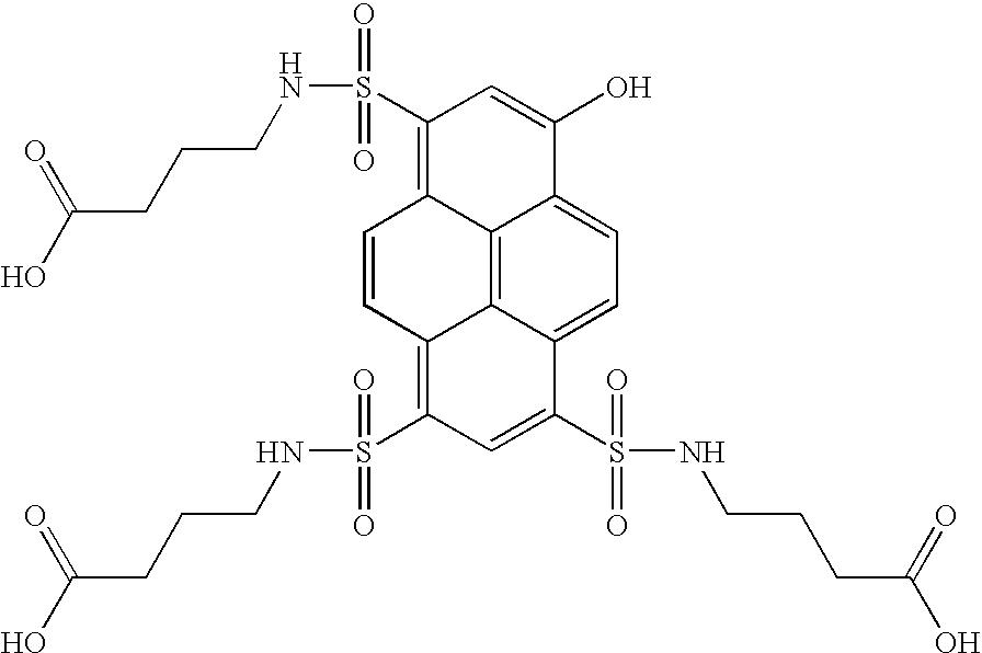 Figure US20100274110A1-20101028-C00004