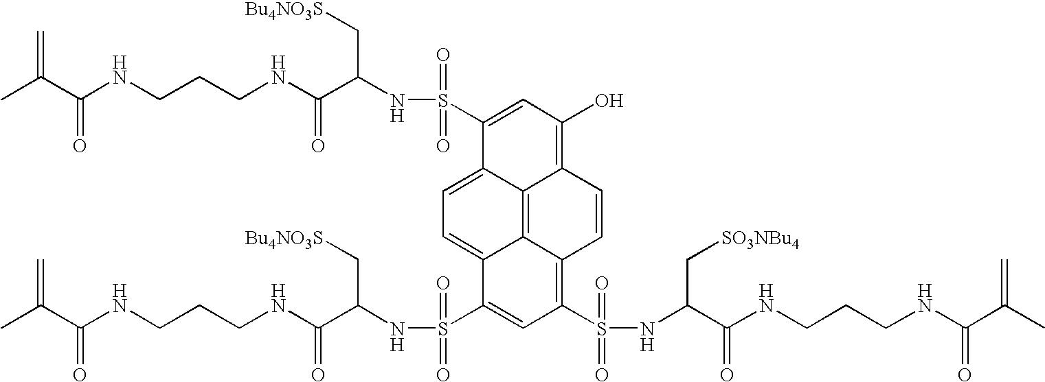 Figure US20100274110A1-20101028-C00006