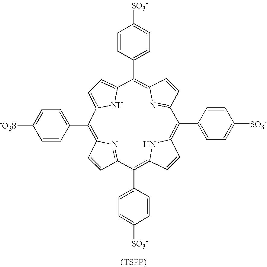 Figure US20100274110A1-20101028-C00009