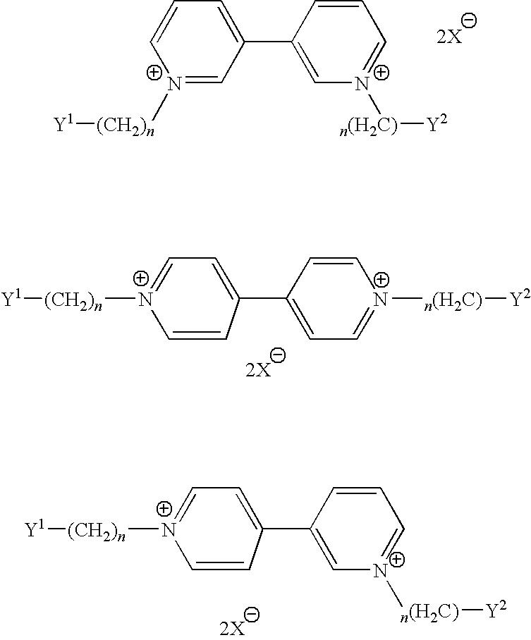 Figure US20100274110A1-20101028-C00010