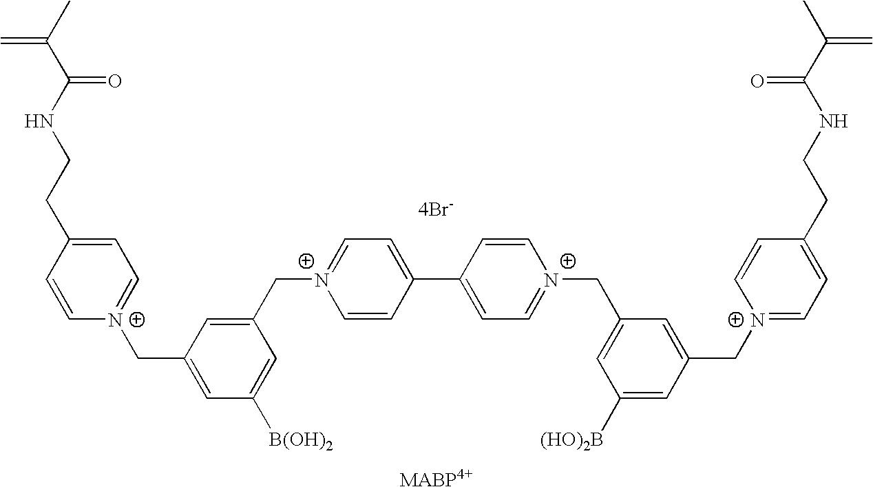 Figure US20100274110A1-20101028-C00016