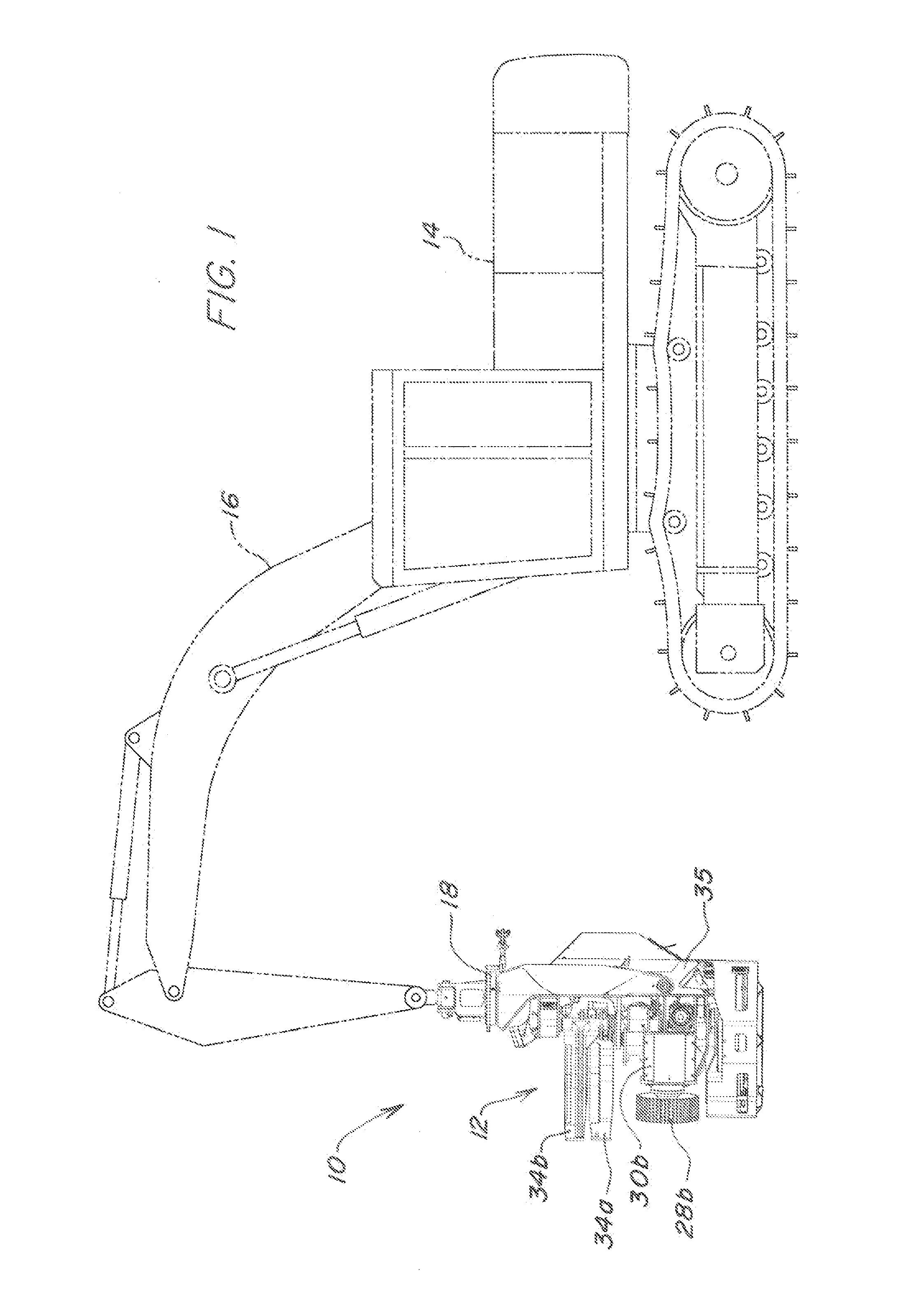Mesmerizing Honda Ruckus Headlight Wiring Diagram Contemporary ...