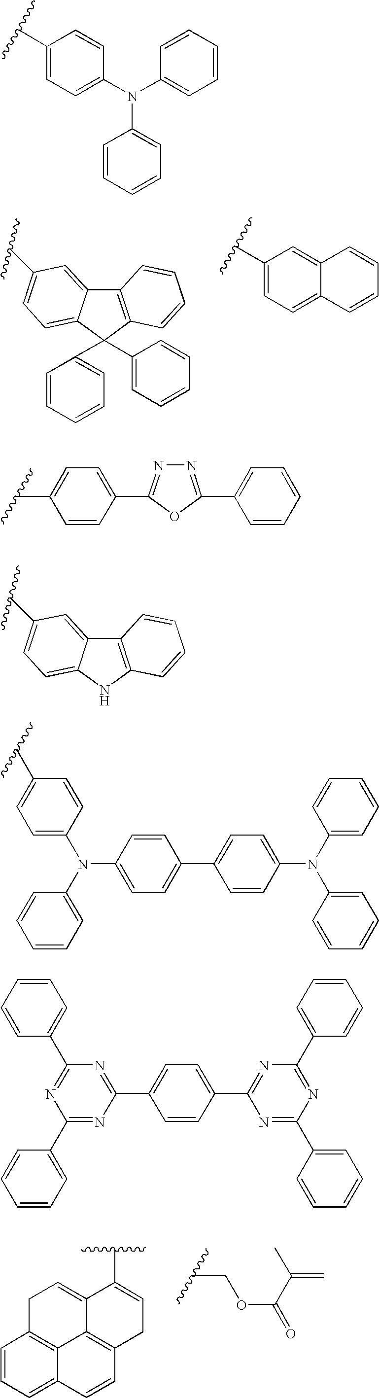Figure US20100283014A1-20101111-C00008