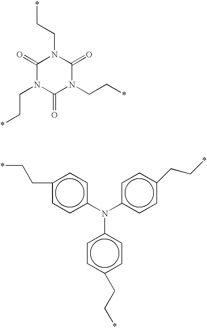 Figure US20100291475A1-20101118-C00007