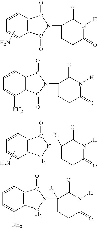 Figure US20100291679A1-20101118-C00053