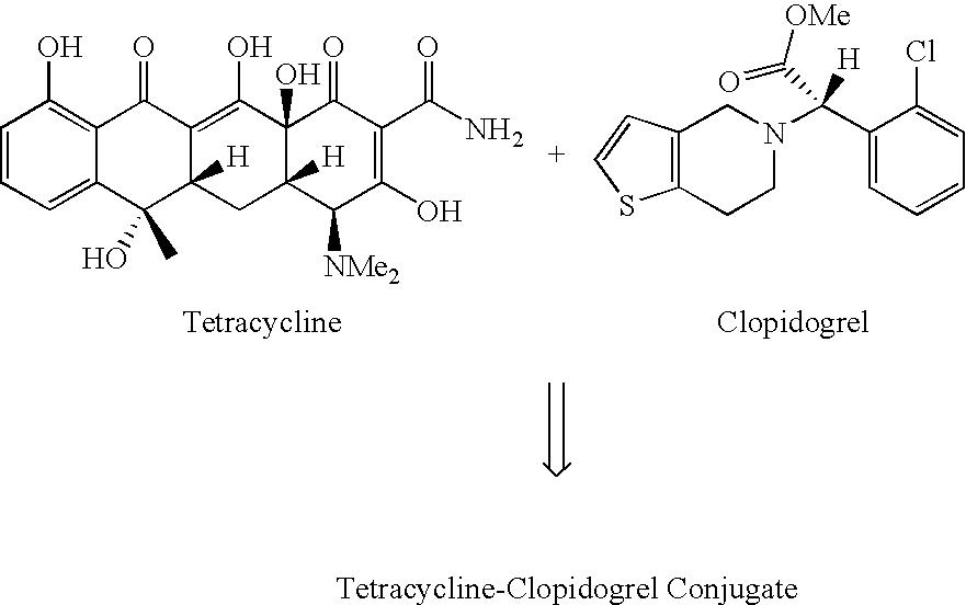 tetracycline examples