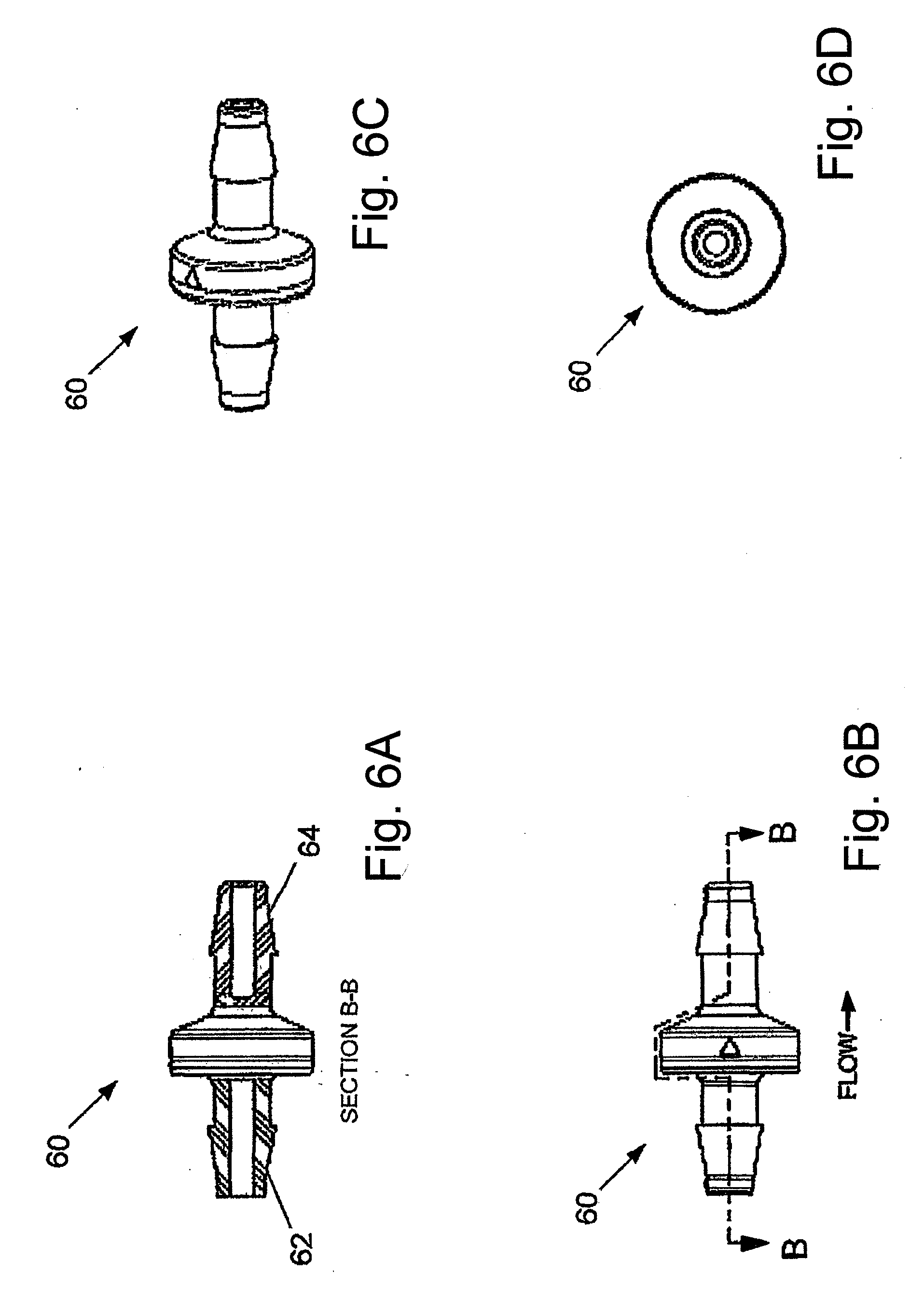 Pictures of Manual Irrigation Pump
