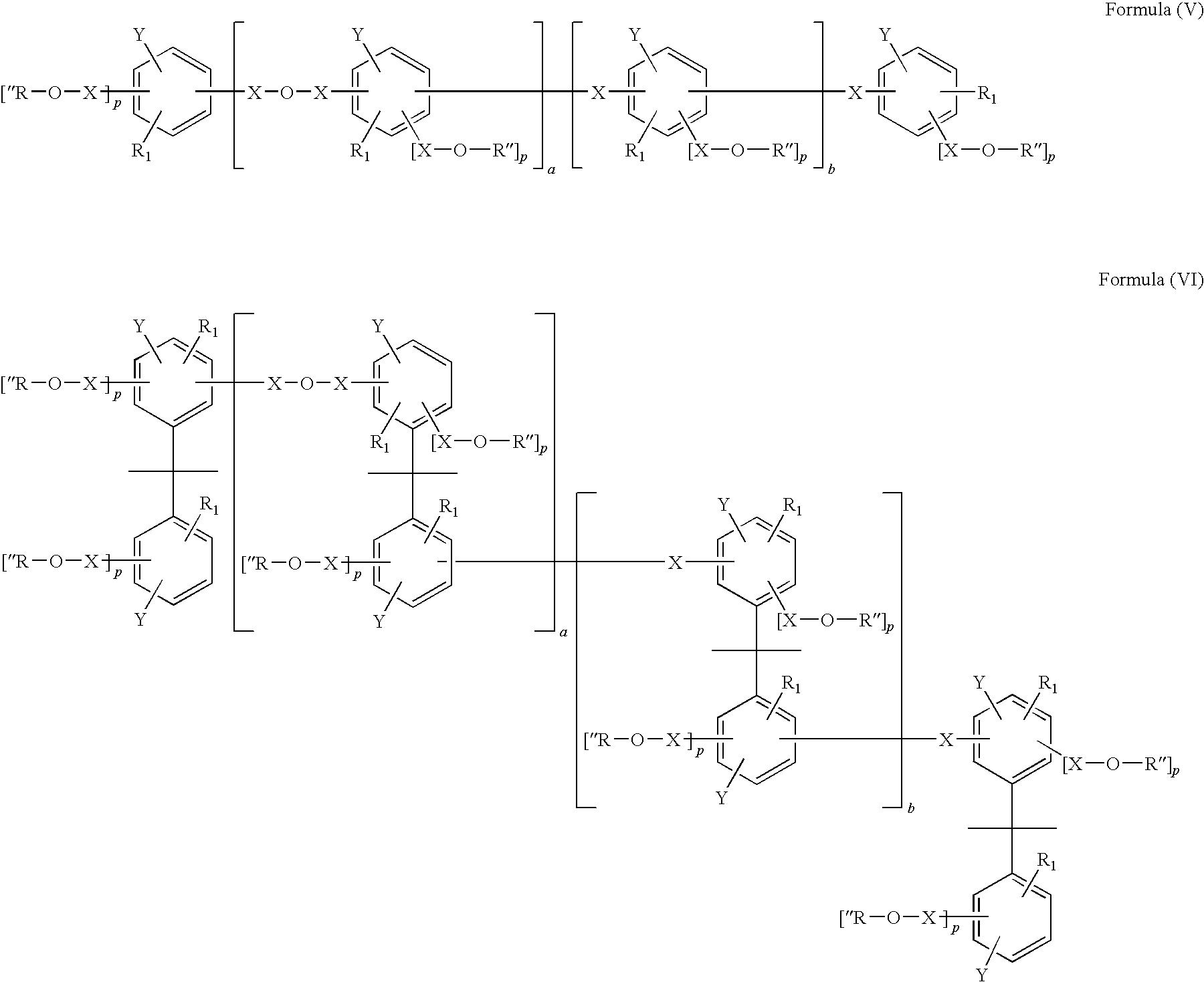 bisphenol f 0158