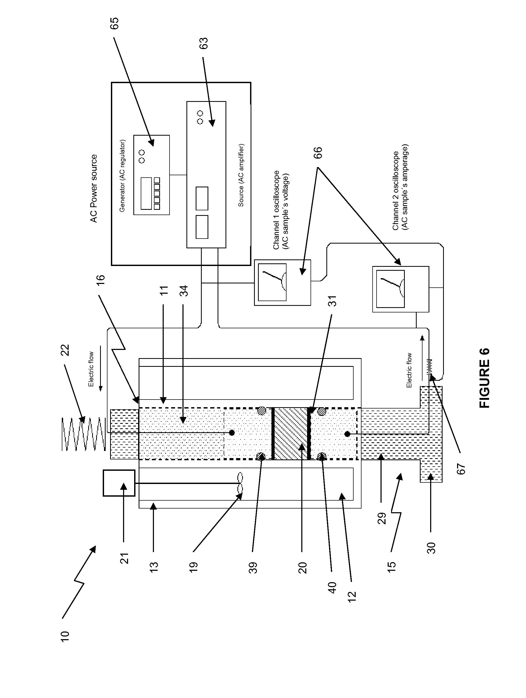 patent us20100296544