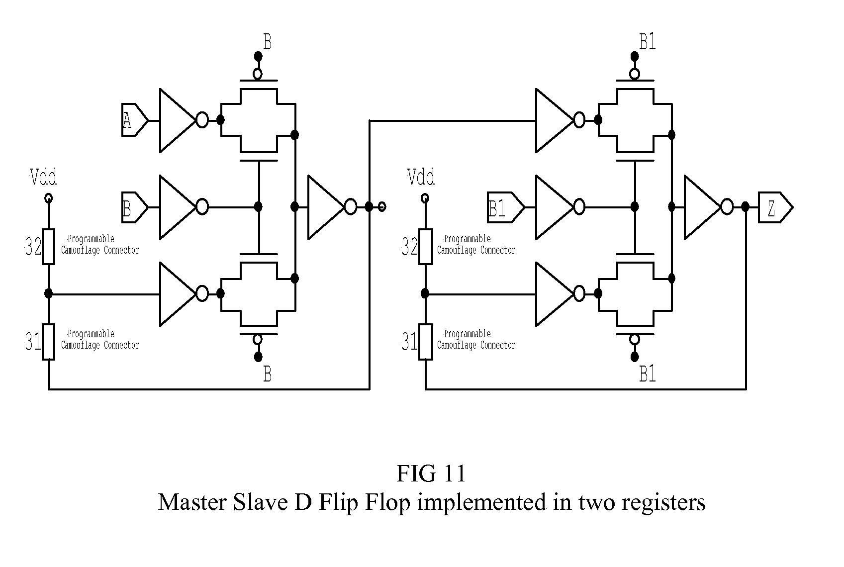 patent us20100301903