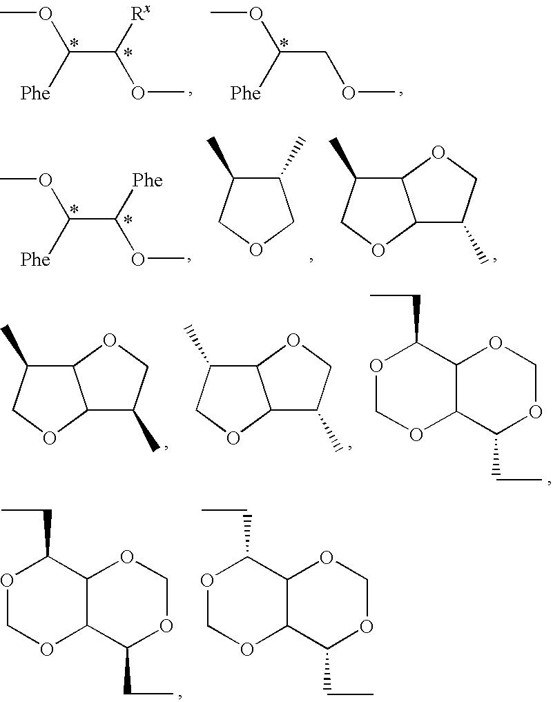 Figure US20100304049A1-20101202-C00009