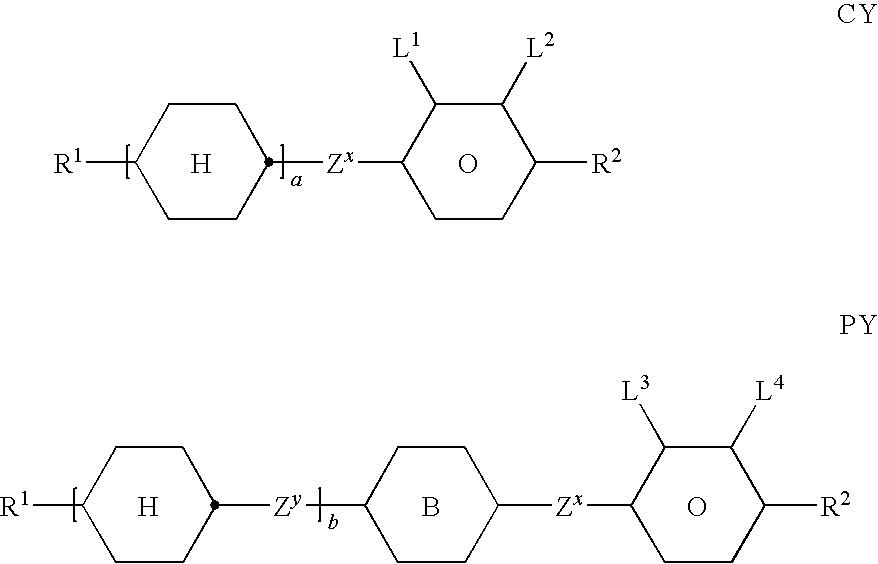 Figure US20100304049A1-20101202-C00016
