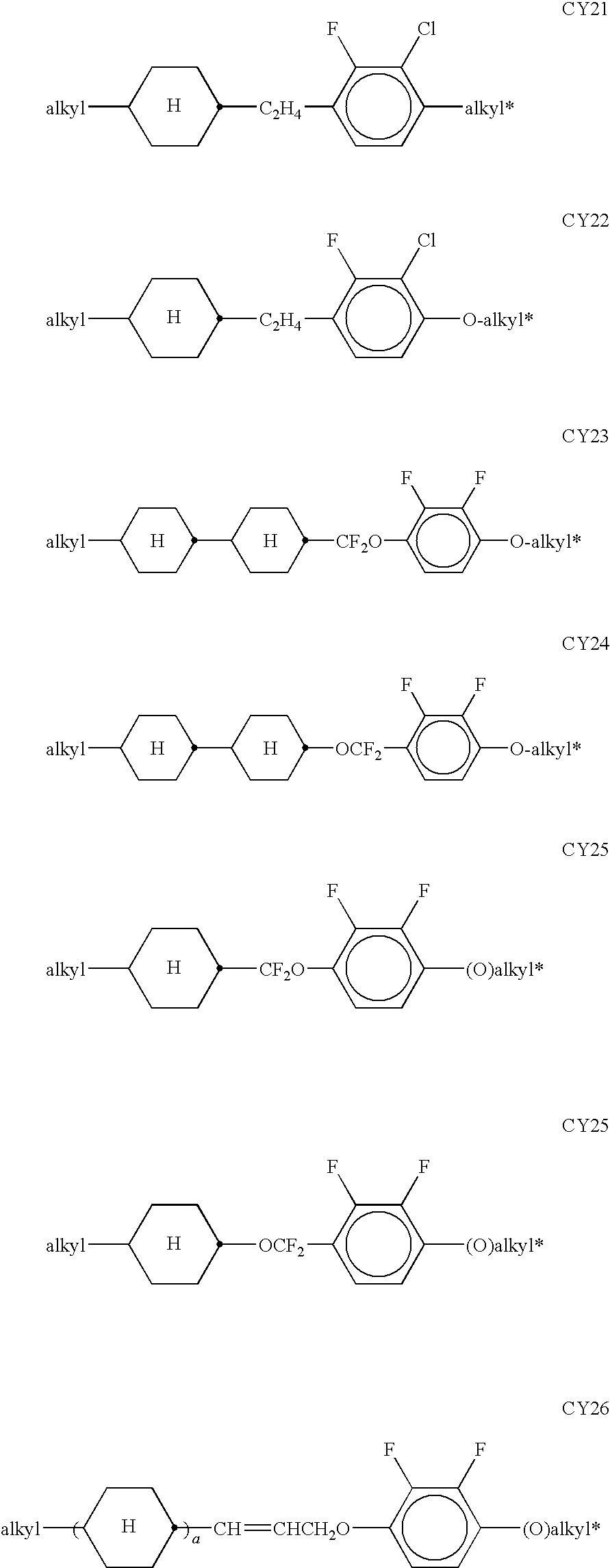 Figure US20100304049A1-20101202-C00021
