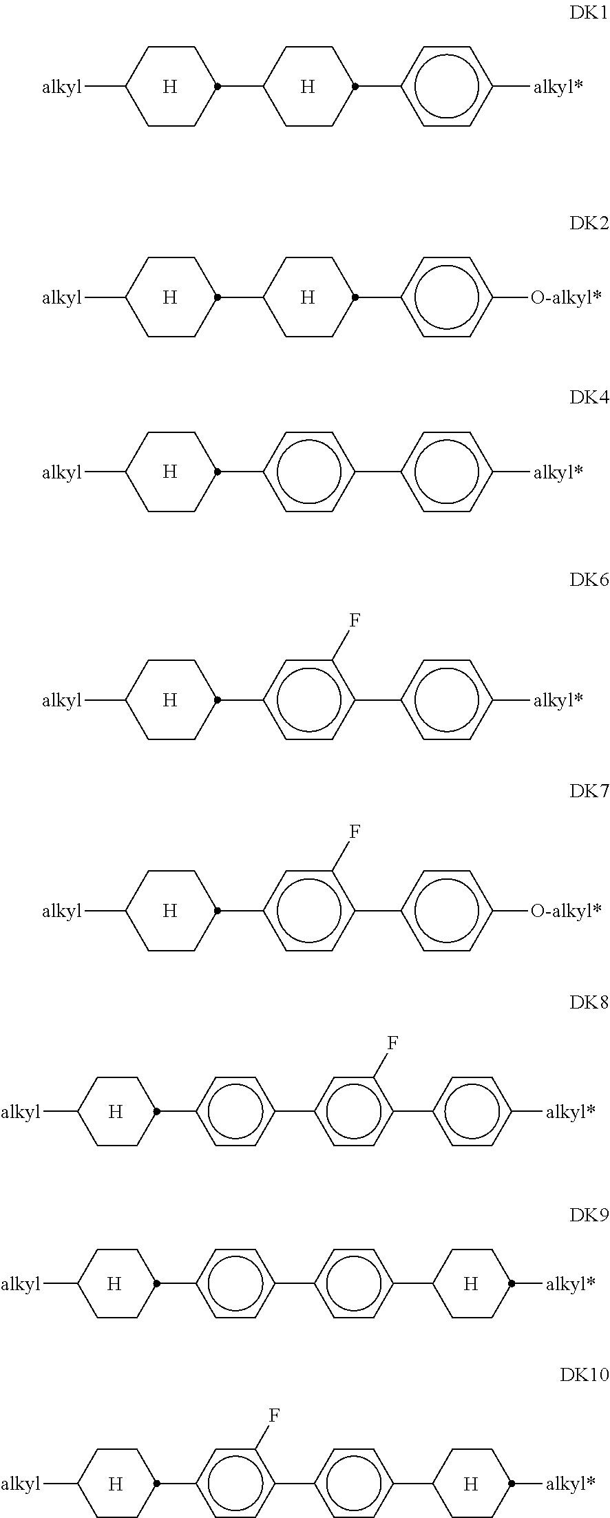 Figure US20100304049A1-20101202-C00034