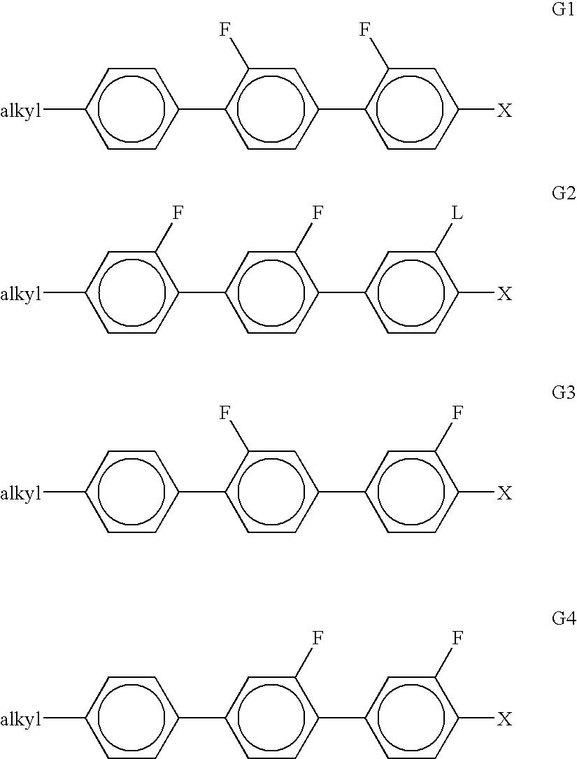 Figure US20100304049A1-20101202-C00040