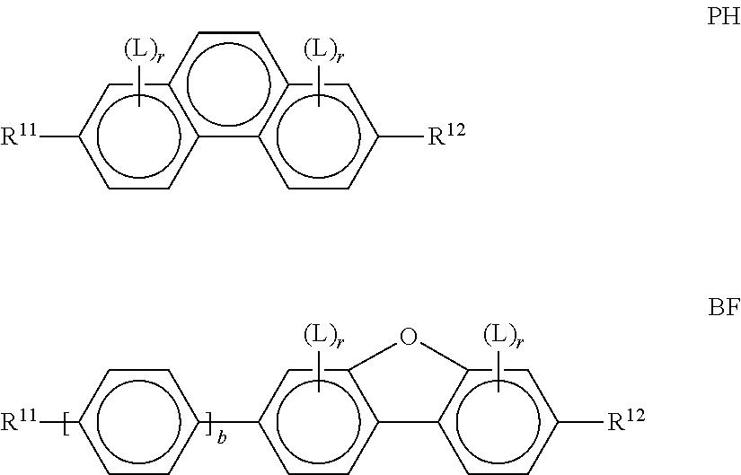 Figure US20100304049A1-20101202-C00061