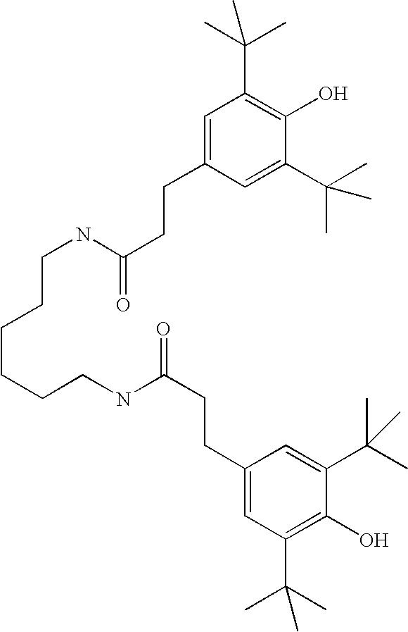 Figure US20100304049A1-20101202-C00171