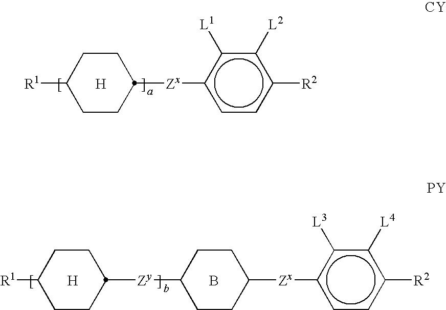 Figure US20100304049A1-20101202-C00184