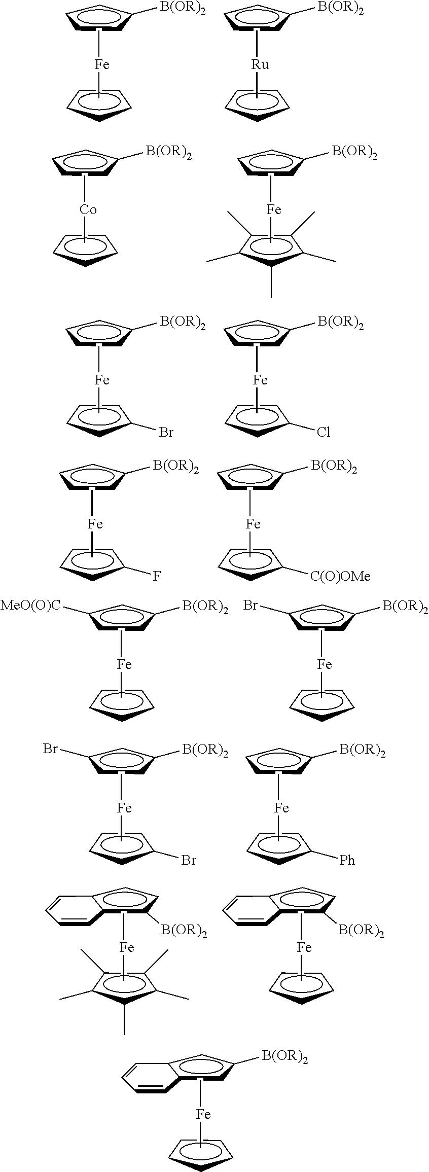 Figure US20100305287A1-20101202-C00004