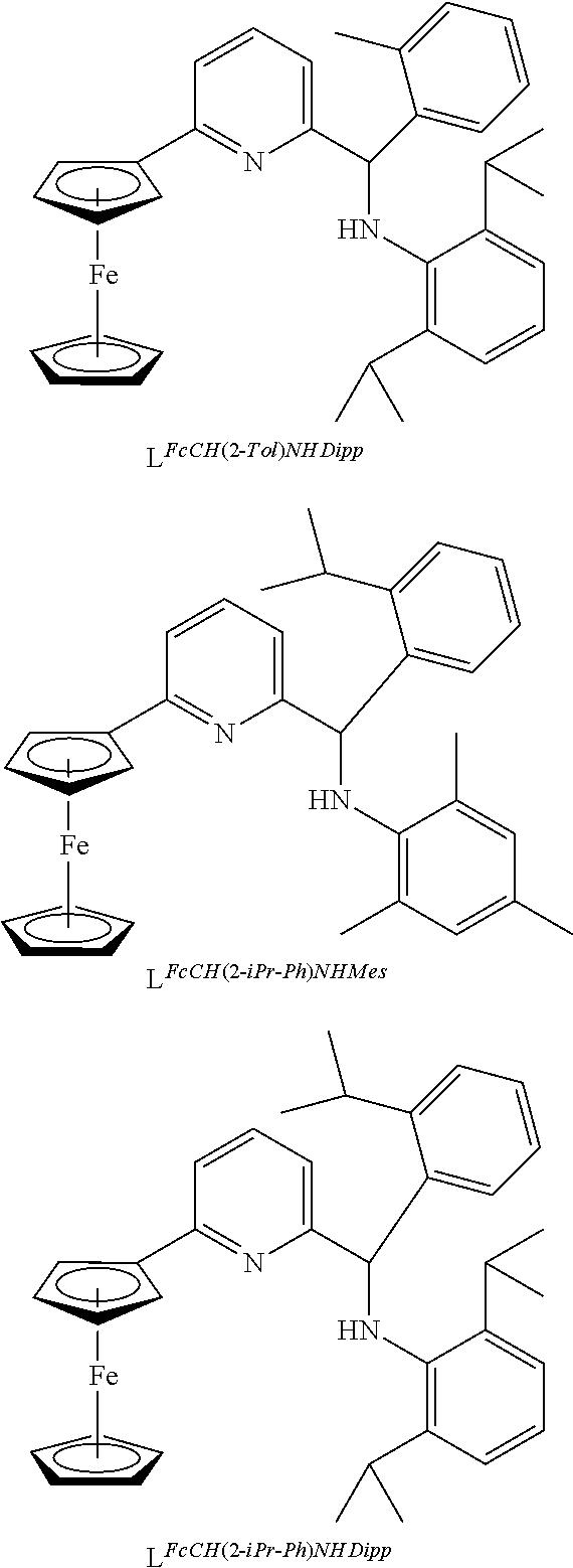 Figure US20100305287A1-20101202-C00008