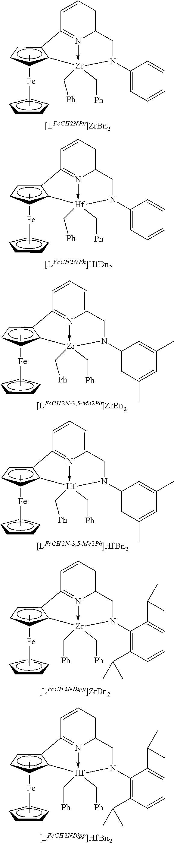 Figure US20100305287A1-20101202-C00010