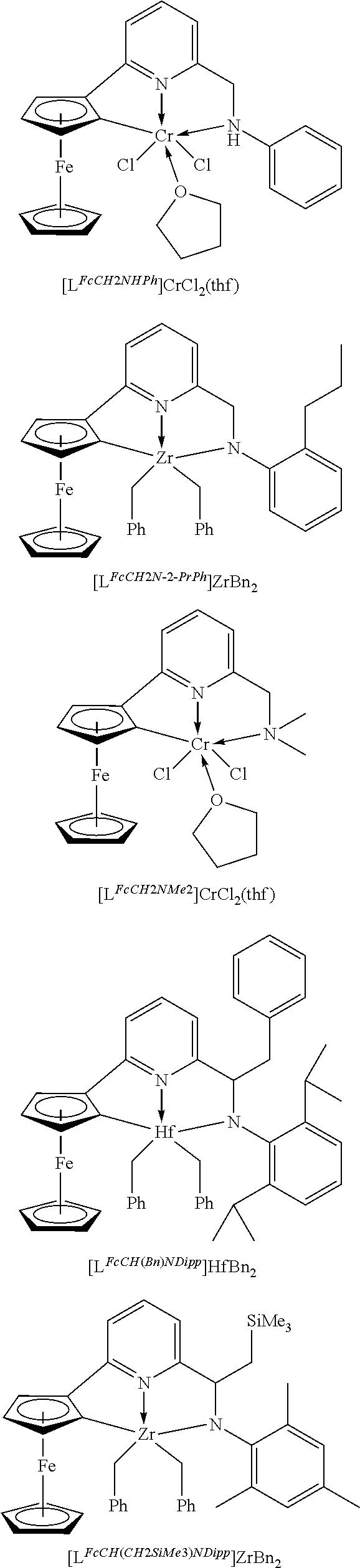 Figure US20100305287A1-20101202-C00011