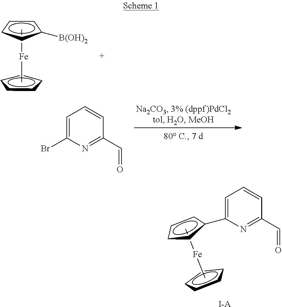 Figure US20100305287A1-20101202-C00021