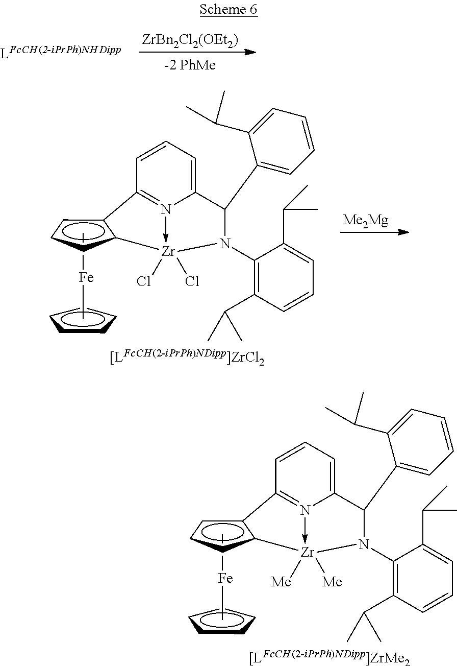 Figure US20100305287A1-20101202-C00026