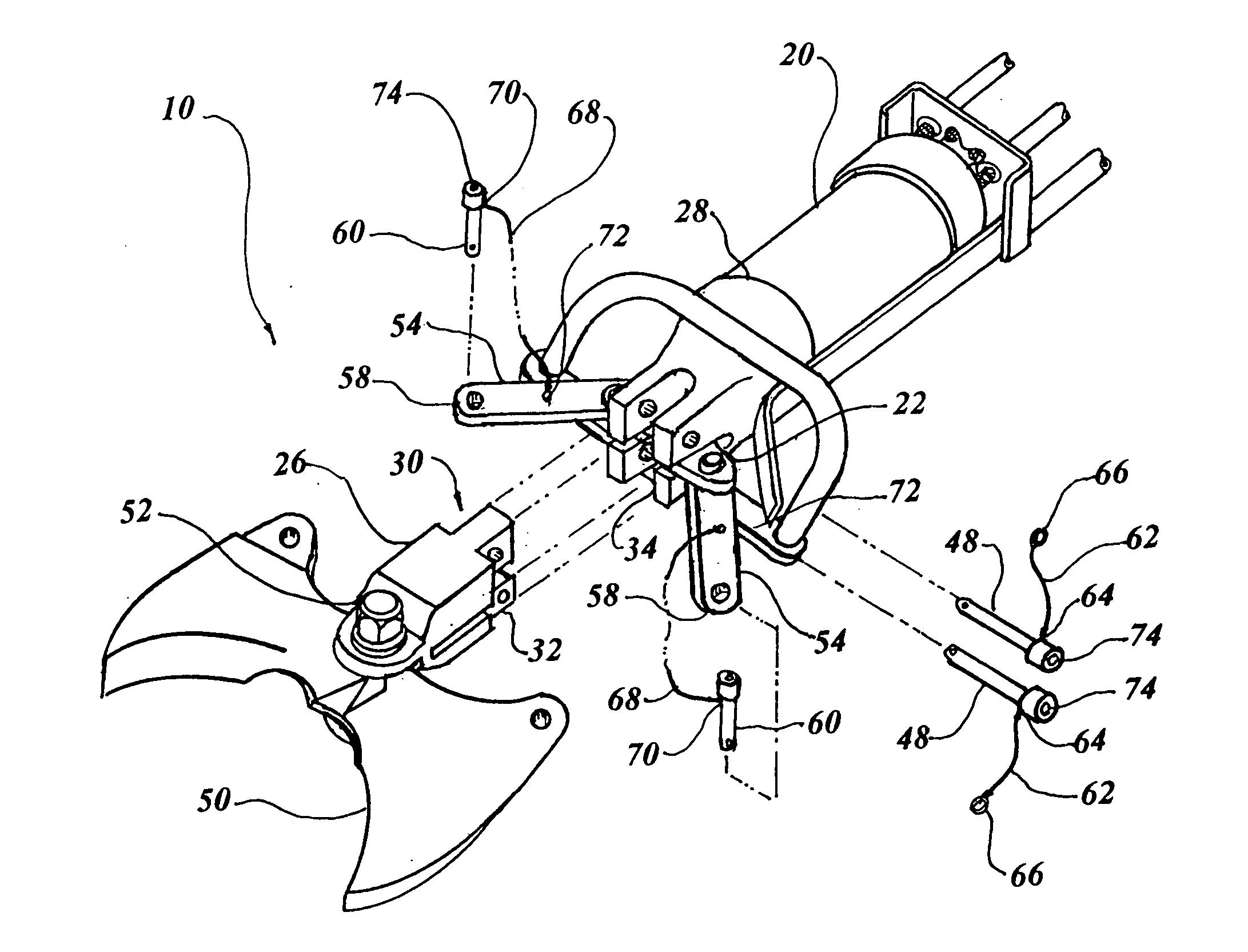 patent us20100307010