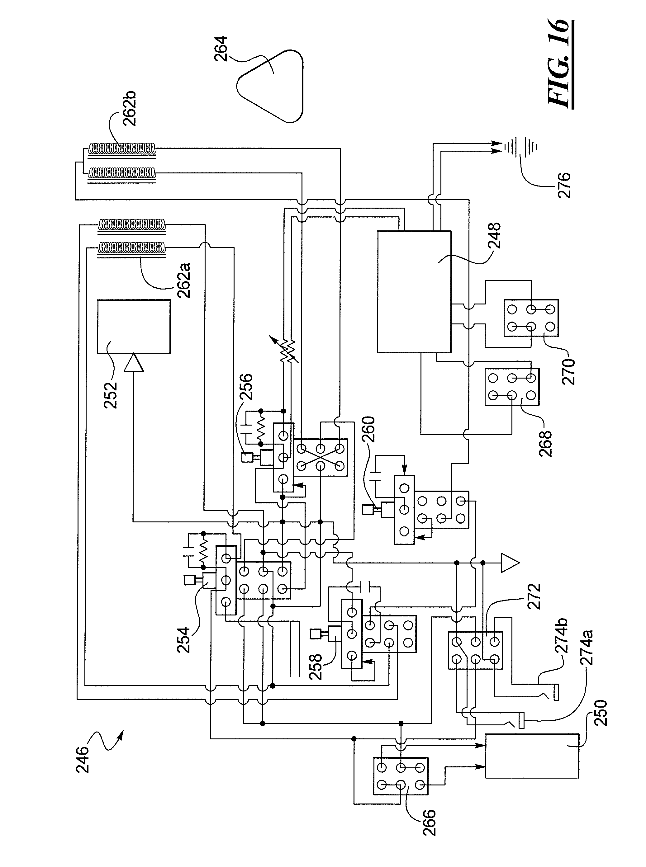 fishman isys wiring diagram 27 wiring diagram images