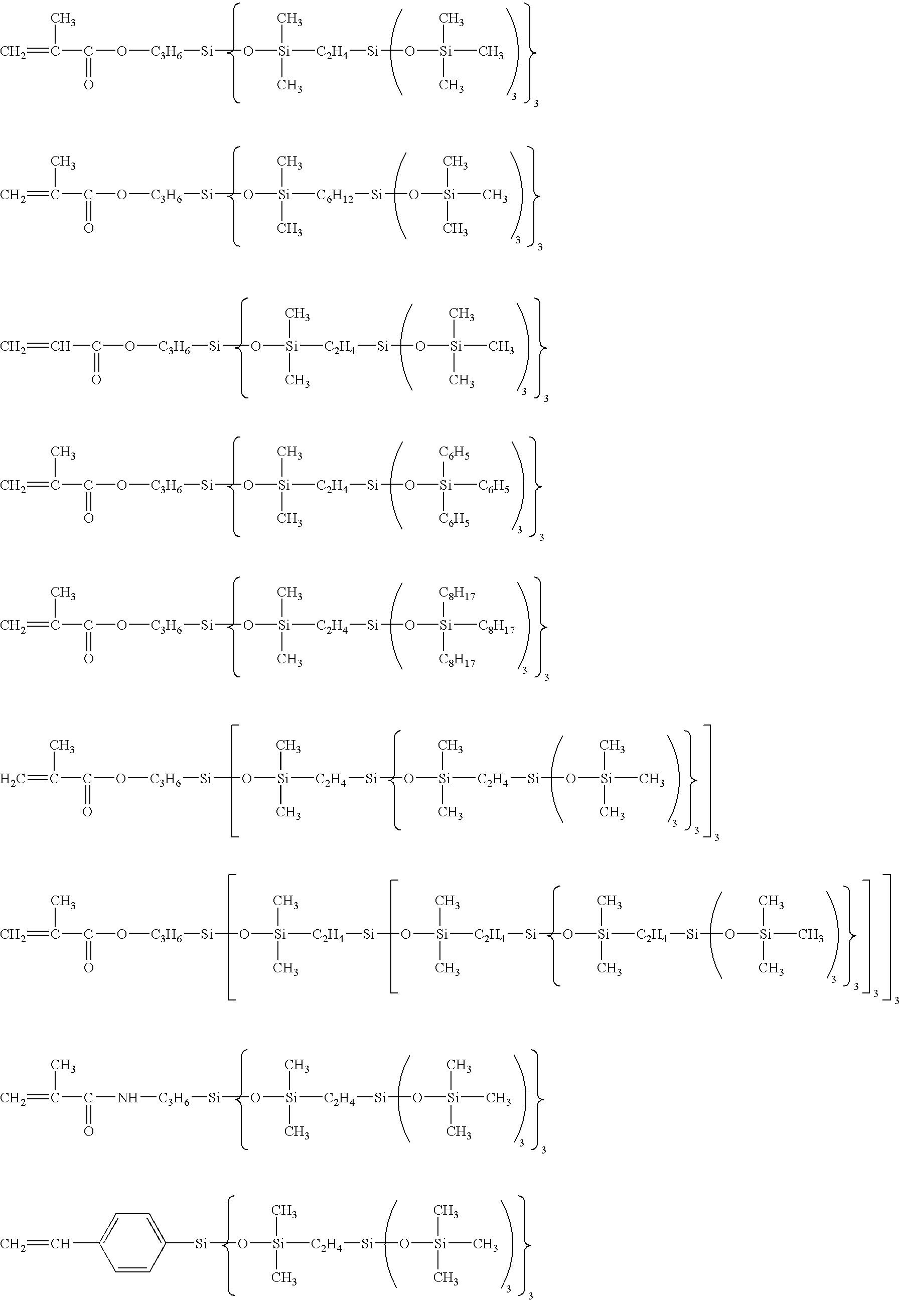 Figure US20100310489A1-20101209-C00021