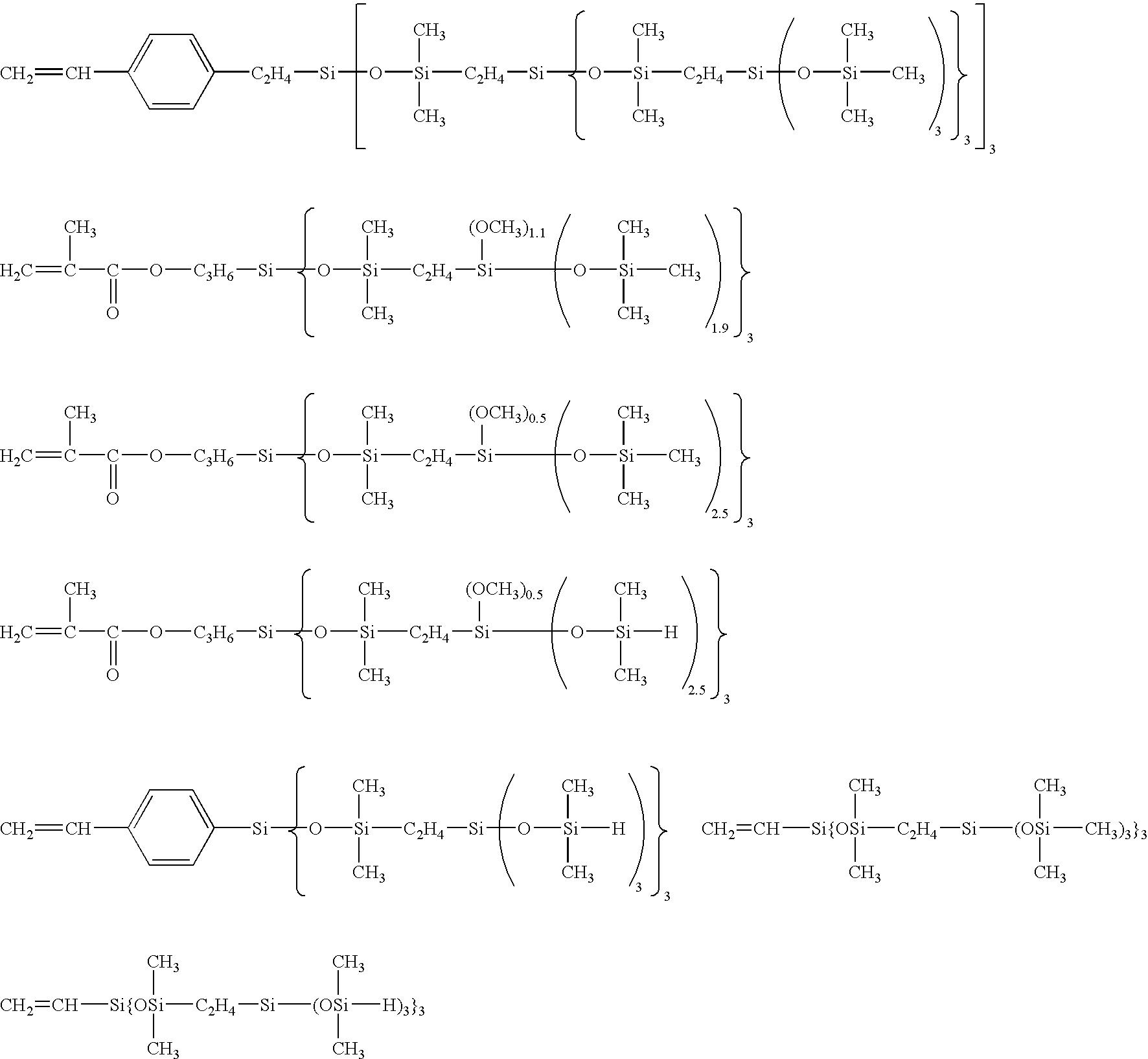 Figure US20100310489A1-20101209-C00022