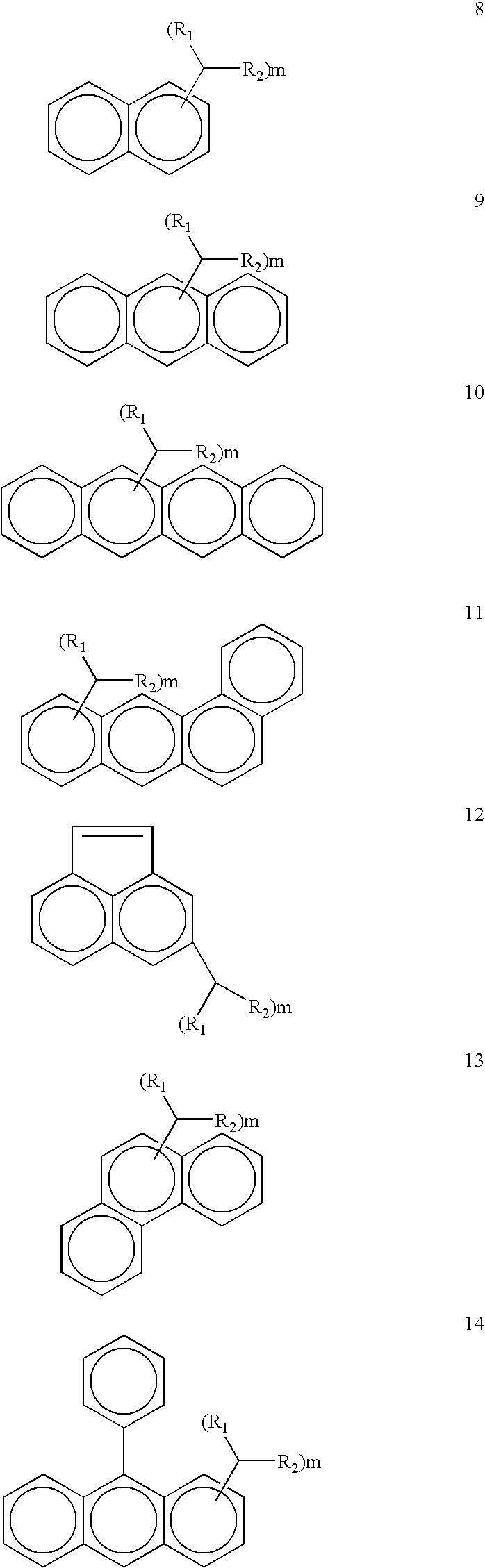 Figure US20100316949A1-20101216-C00002