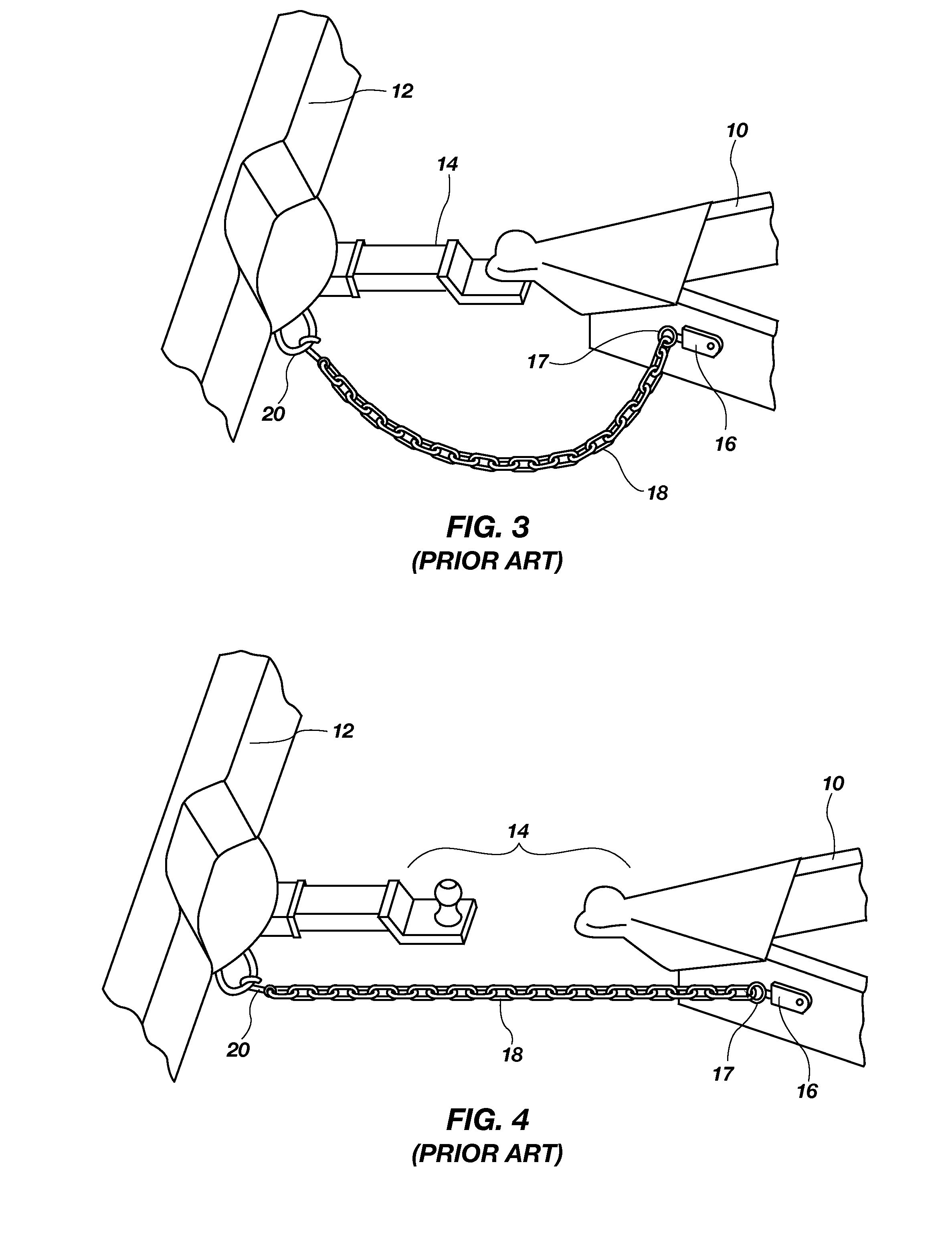 patent us20100320040 - trailer breakaway switch cable