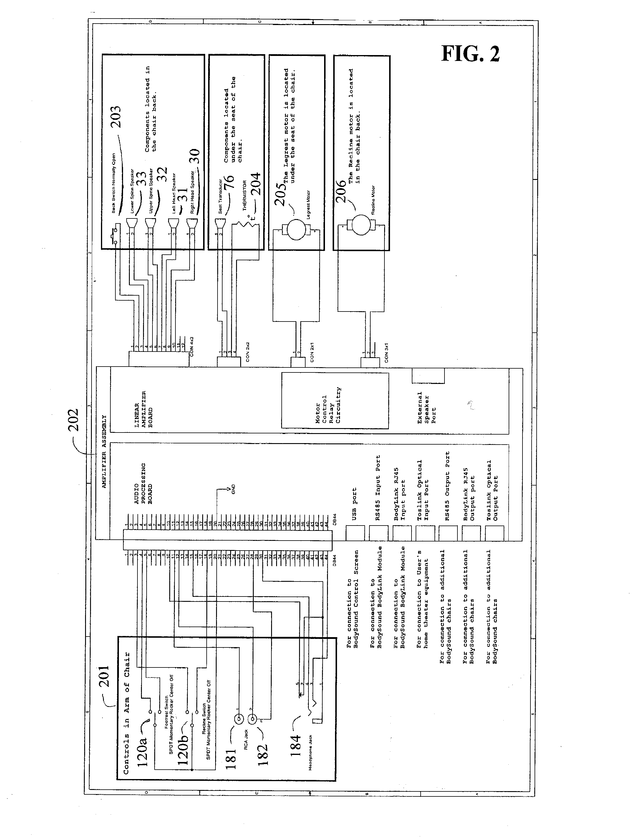 Lexus Is200 Wiring Diagram Stereo Smart Diagrams Radio Es330 Fuse Box Auto 2000 2001
