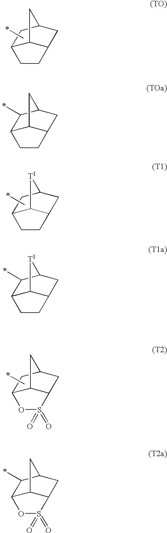 Figure US20100323296A1-20101223-C00010