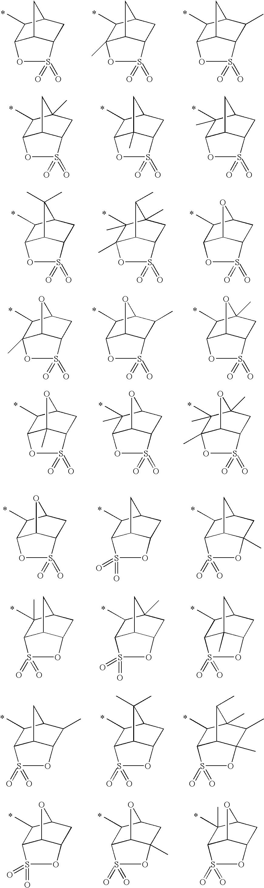 Figure US20100323296A1-20101223-C00011