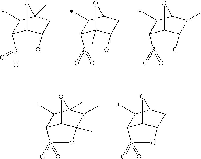 Figure US20100323296A1-20101223-C00012