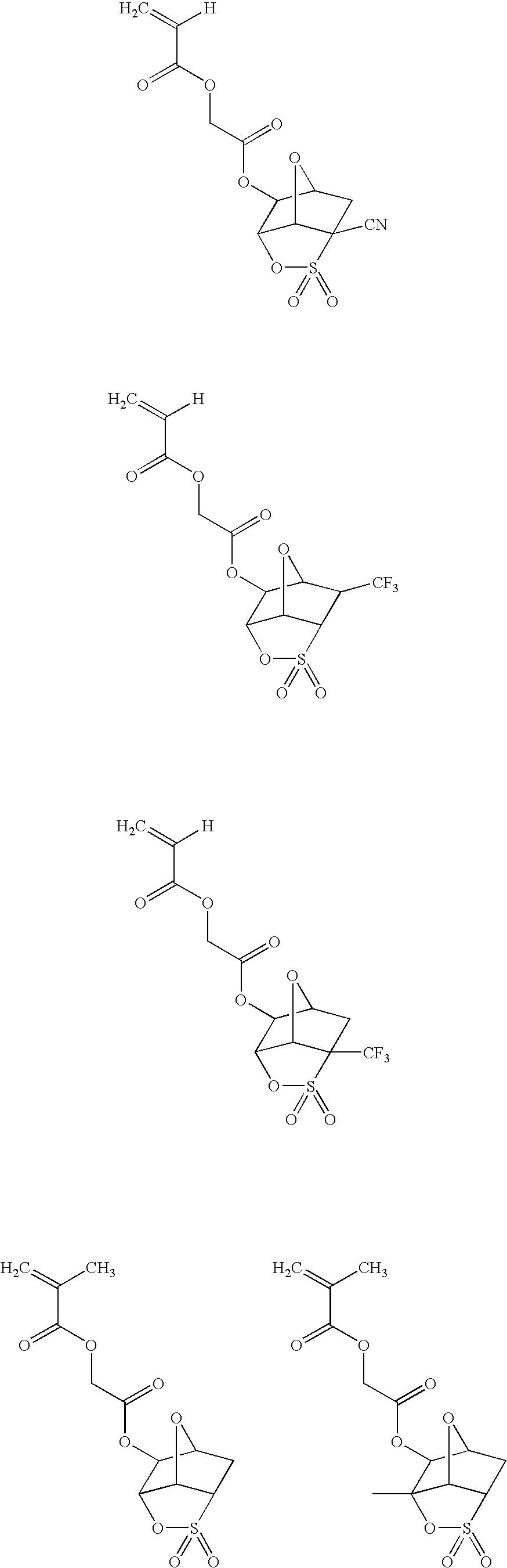 Figure US20100323296A1-20101223-C00022