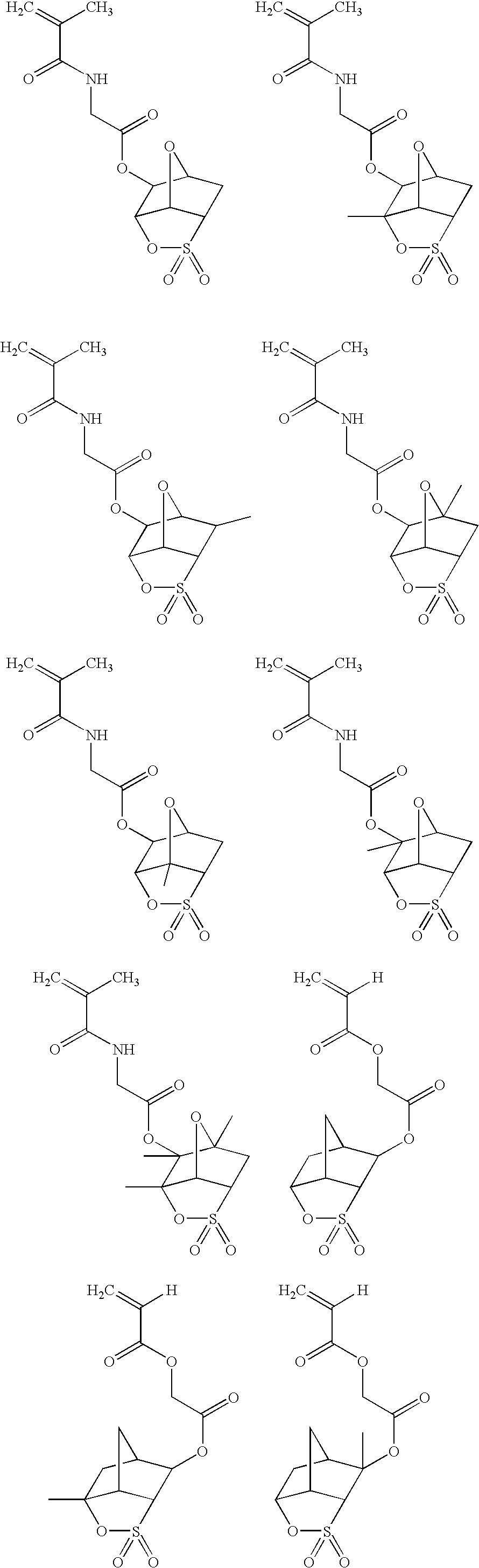 Figure US20100323296A1-20101223-C00026
