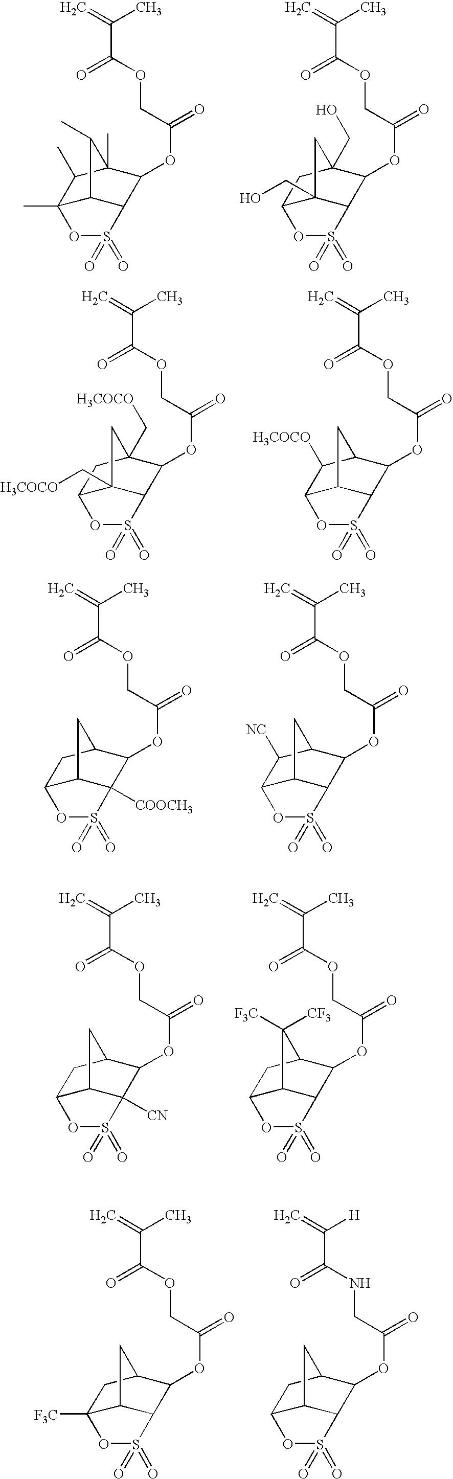 Figure US20100323296A1-20101223-C00029