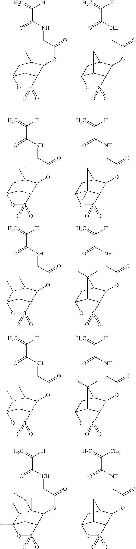 Figure US20100323296A1-20101223-C00030