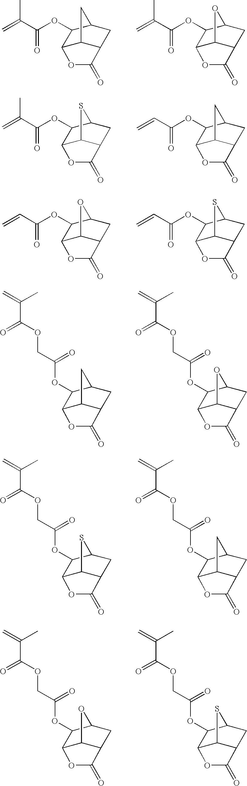 Figure US20100323296A1-20101223-C00037