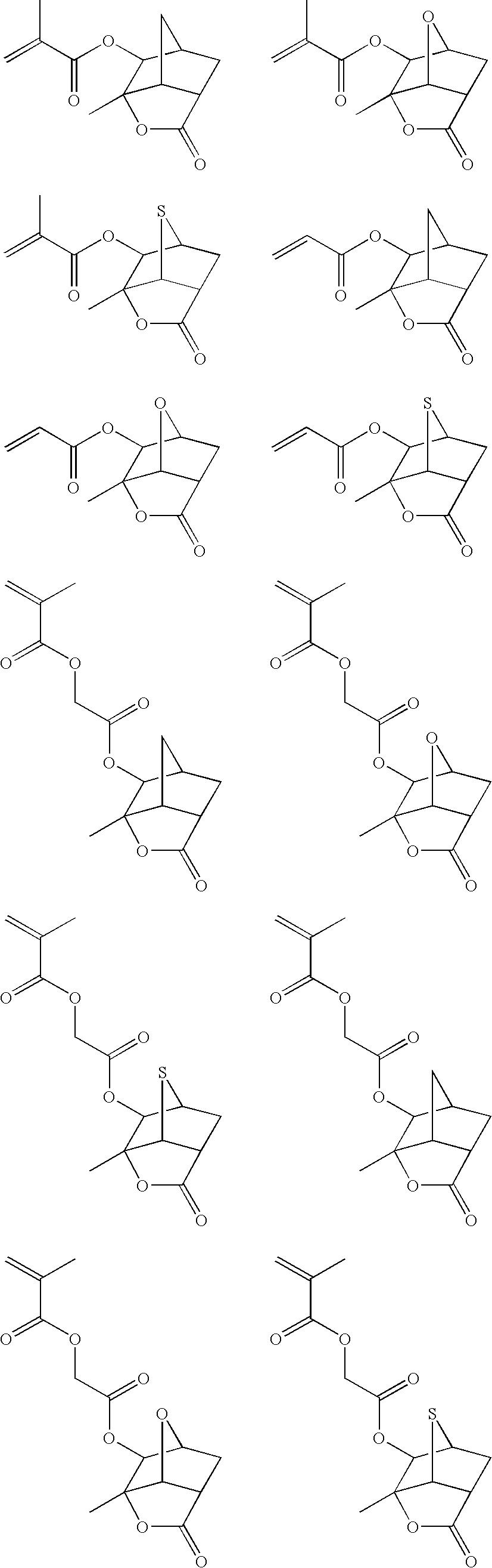 Figure US20100323296A1-20101223-C00038