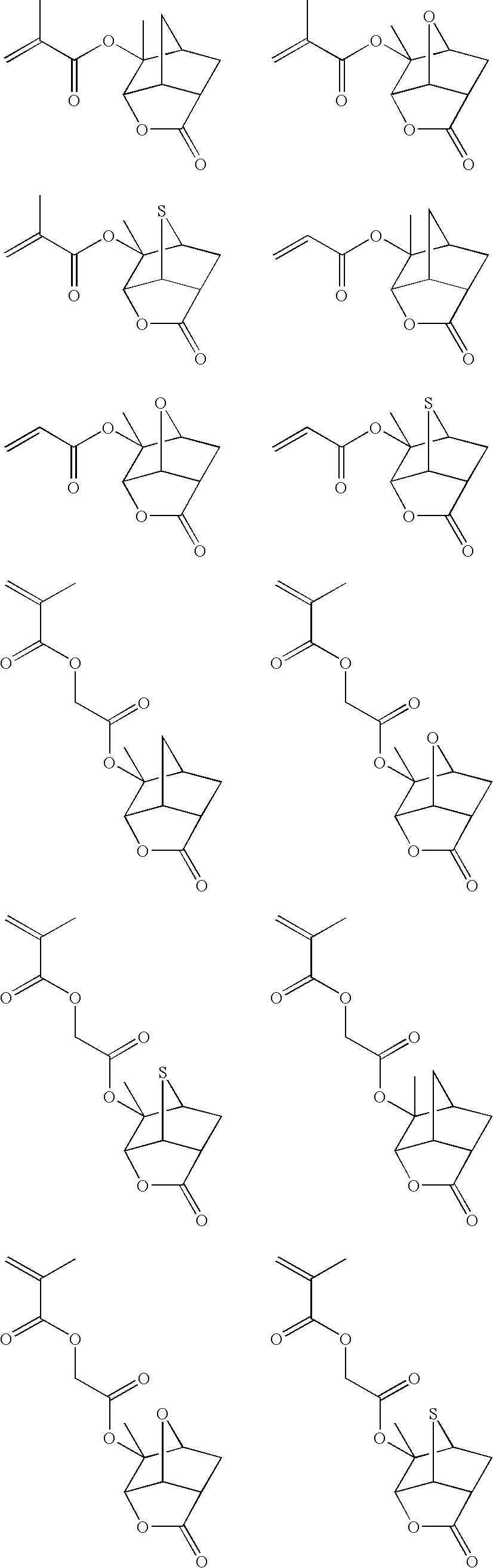 Figure US20100323296A1-20101223-C00039