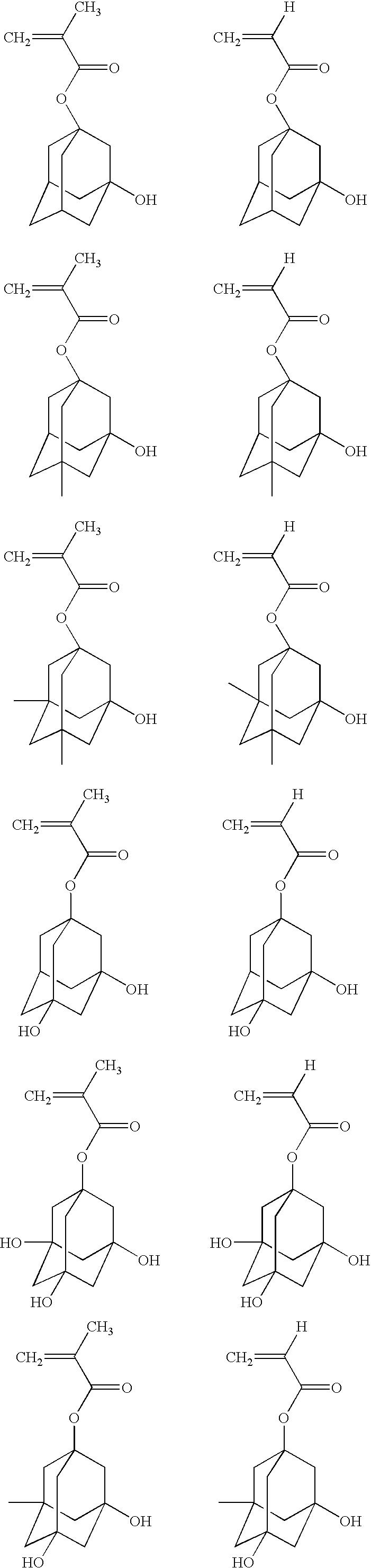Figure US20100323296A1-20101223-C00045